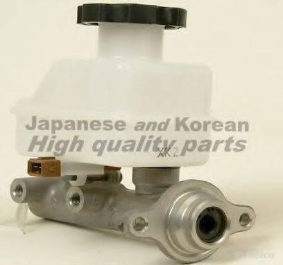 ASHUKI 09304050 Главный тормозной цилиндр