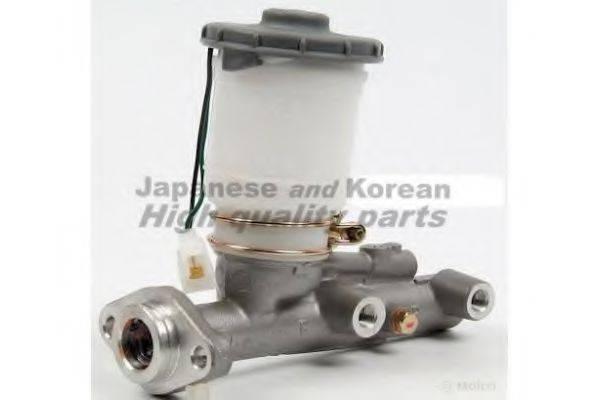 ASHUKI 09304106 Главный тормозной цилиндр