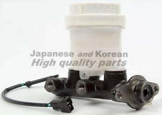 ASHUKI C03501 Главный тормозной цилиндр