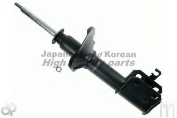 ASHUKI D33632 Амортизатор