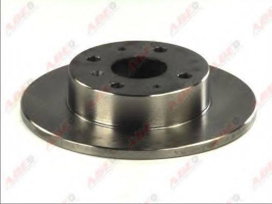 ABE C36004ABE Тормозной диск