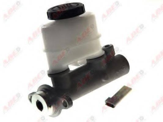 ABE C91013ABE Главный тормозной цилиндр