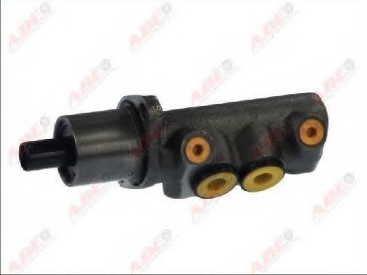 ABE C9P011ABE Главный тормозной цилиндр