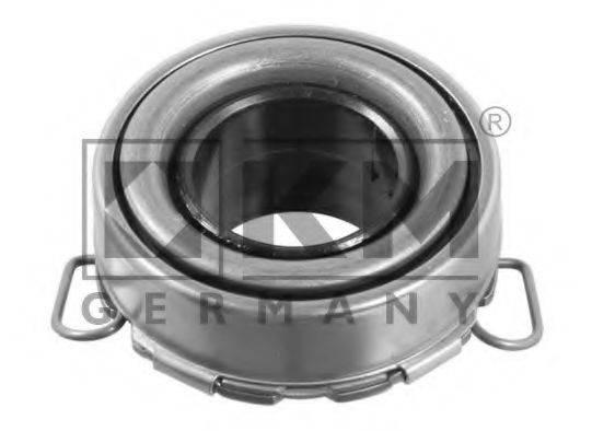 KM GERMANY 0690512 Выжимной подшипник