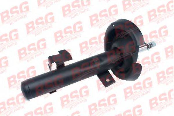 BSG BSG30300033 Амортизатор