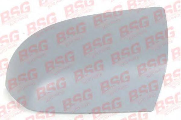 BSG BSG30915008 Покрытие, внешнее зеркало
