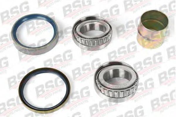 BSG BSG60600006 Комплект подшипника ступицы колеса