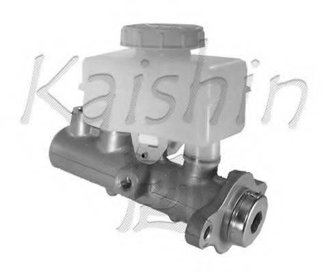 KAISHIN MCF009 Главный тормозной цилиндр