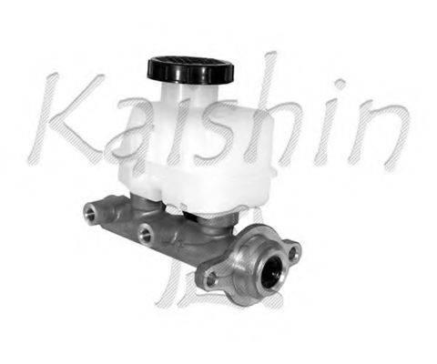 KAISHIN MCHY003 Главный тормозной цилиндр
