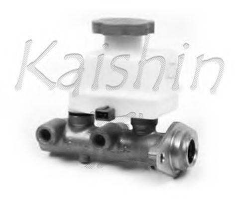 KAISHIN MCHY029 Главный тормозной цилиндр