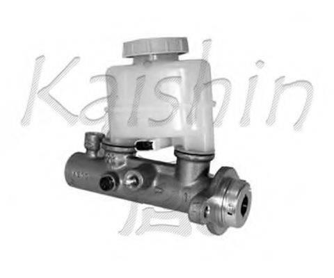 KAISHIN MCNS022 Главный тормозной цилиндр