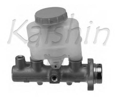 KAISHIN MCNS033 Главный тормозной цилиндр