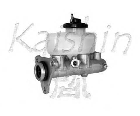 KAISHIN MCT313 Главный тормозной цилиндр