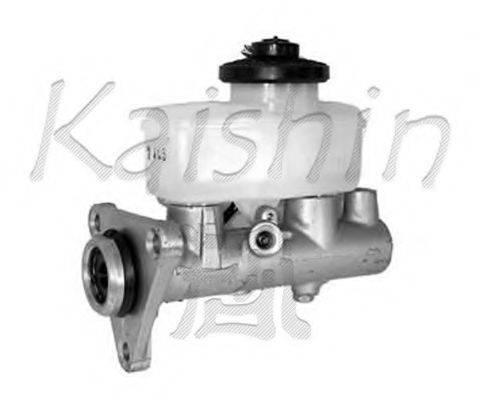 KAISHIN MCT318 Главный тормозной цилиндр