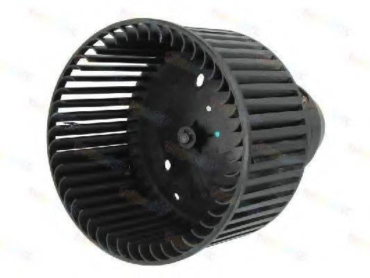 THERMOTEC DDA005TT Вентилятор салона