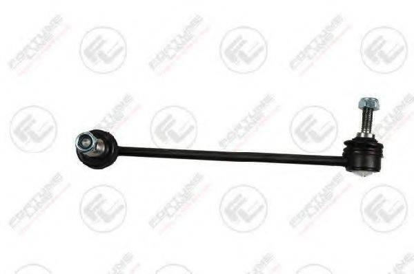 FORTUNE LINE FZ7504 Тяга / стойка, стабилизатор