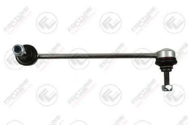 FORTUNE LINE FZ7505 Тяга / стойка, стабилизатор