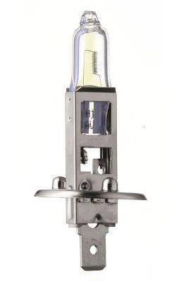 SPAHN GLUHLAMPEN 51100 Лампа накаливания, фара дальнего света; Лампа накаливания, основная фара; Лампа накаливания, противотуманная фара; Лампа накаливания, фара дальнего света; Лампа накаливания, противотуманная фара; Лампа накаливания, фара с авт. системой стабилизации
