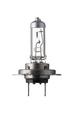 SPAHN GLUHLAMPEN 57180 Лампа накаливания, фара дальнего света; Лампа накаливания, основная фара; Лампа накаливания, противотуманная фара; Лампа накаливания, фара дальнего света; Лампа накаливания, противотуманная фара; Лампа накаливания, фара с авт. системой стабилизации; Лампа накаливания, фара с авт. системой стабилизации; Лампа накаливания, фара дневного освещения; Лампа накаливания, фара дневного освещения