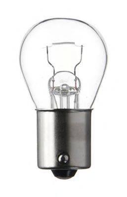 SPAHN GLUHLAMPEN 2010 Лампа накаливания, фонарь указателя поворота; Лампа накаливания, основная фара; Лампа накаливания, фонарь сигнала тормож./ задний габ. огонь; Лампа накаливания, фонарь сигнала торможения; Лампа накаливания, задняя противотуманная фара; Лампа накаливания, фара заднего хода; Лампа накаливания, задний гарабитный огонь; Лампа накаливания, фонарь указателя поворота; Лампа накаливания, фонарь сигнала торможения; Лампа накаливания, задняя противотуманная фара; Лампа накаливания, фара заднего хода; Лампа накаливания, дополнительный фонарь сигнала торможения; Лампа, противотуманные . задние фонари; Лампа накаливания, фара дневного освещения