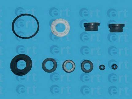 ERT 201067 Ремкомплект, главный тормозной цилиндр