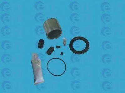 ERT 401319 Ремкомплект, тормозной суппорт