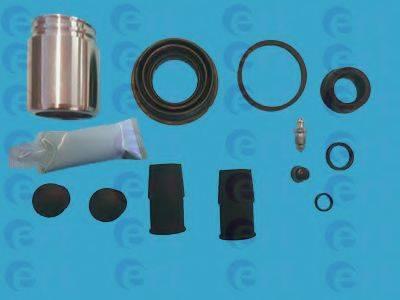ERT 401695 Ремкомплект, тормозной суппорт