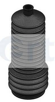ERT 101469 Комплект пылника, рулевое управление