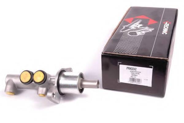 PROTECHNIC PRH3242 Главный тормозной цилиндр