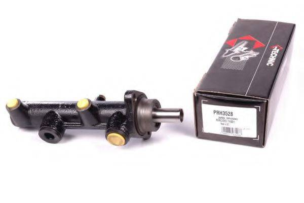 PROTECHNIC PRH3528 Главный тормозной цилиндр