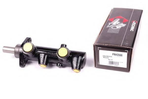 PROTECHNIC PRH3566 Главный тормозной цилиндр