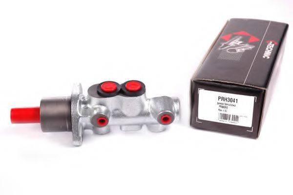 PROTECHNIC PRH3041 Главный тормозной цилиндр