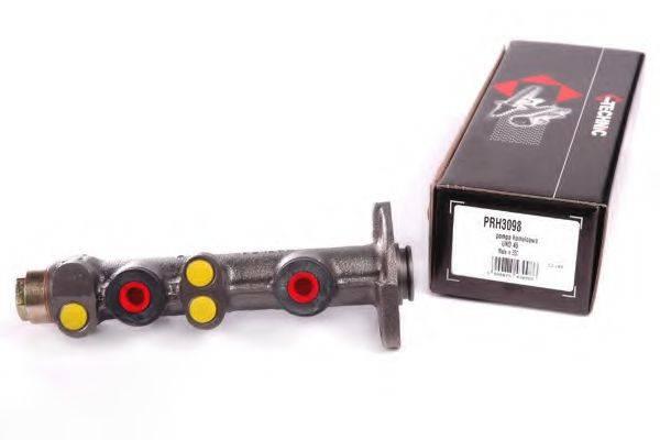 PROTECHNIC PRH3098 Главный тормозной цилиндр