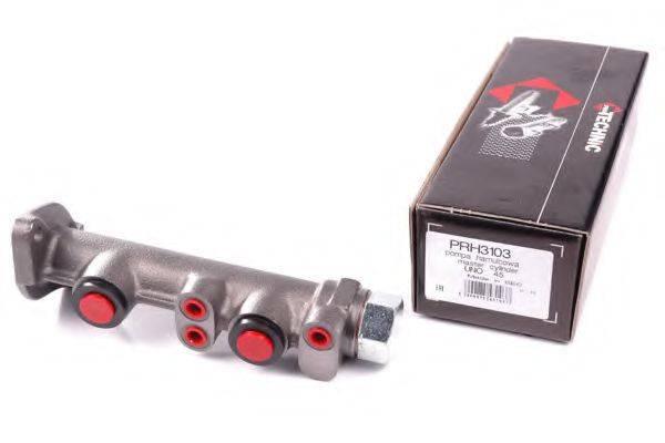 PROTECHNIC PRH3103 Главный тормозной цилиндр