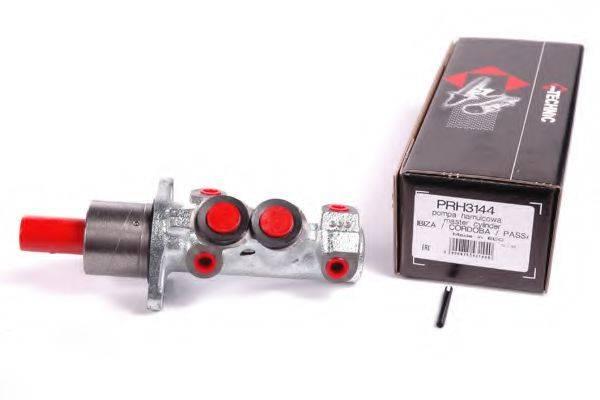 PROTECHNIC PRH3144 Главный тормозной цилиндр