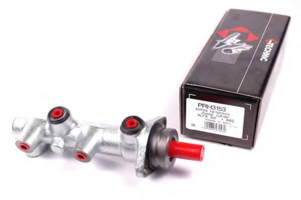 PROTECHNIC PRH3153 Главный тормозной цилиндр