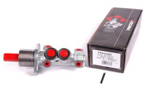 PROTECHNIC PRH3188 Главный тормозной цилиндр