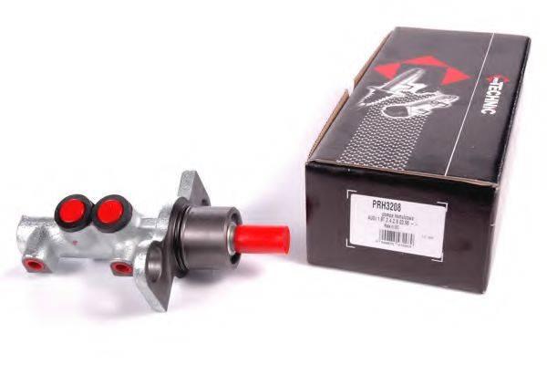 PROTECHNIC PRH3208 Главный тормозной цилиндр