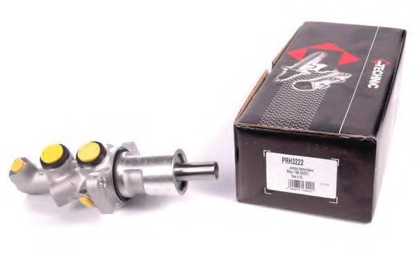 Главный тормозной цилиндр PROTECHNIC PRH3222