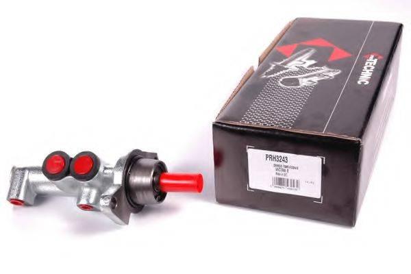 PROTECHNIC PRH3243 Главный тормозной цилиндр