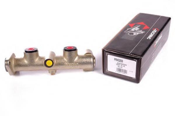 PROTECHNIC PRH3259 Главный тормозной цилиндр