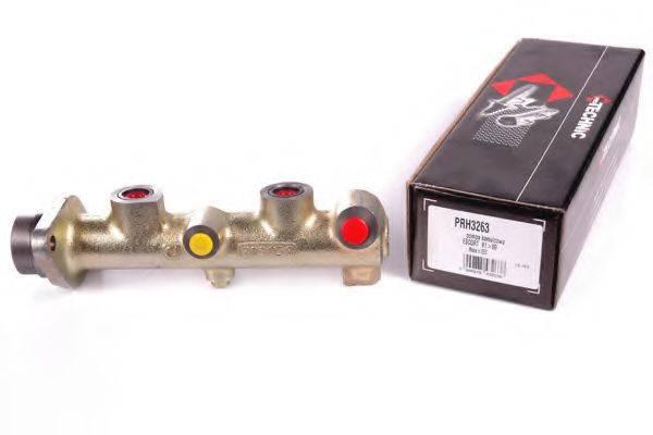 PROTECHNIC PRH3263 Главный тормозной цилиндр