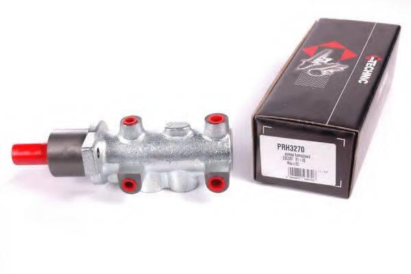 PROTECHNIC PRH3270 Главный тормозной цилиндр