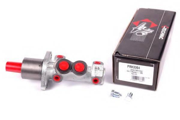 PROTECHNIC PRH3364 Главный тормозной цилиндр