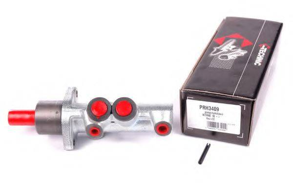 PROTECHNIC PRH3409 Главный тормозной цилиндр