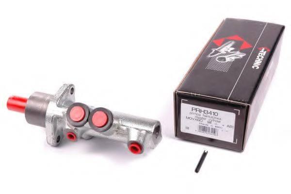 PROTECHNIC PRH3410 Главный тормозной цилиндр
