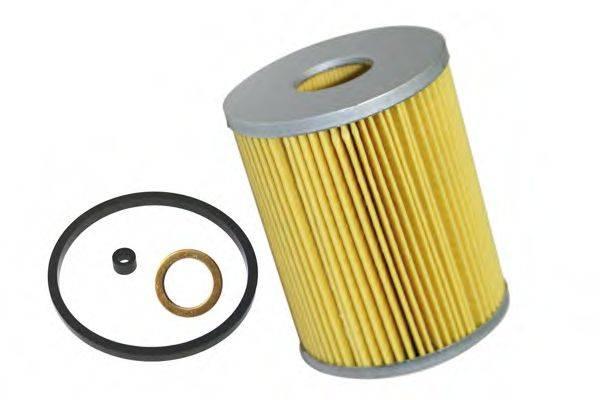KSM-KOSHIMO 18040084044 Топливный фильтр