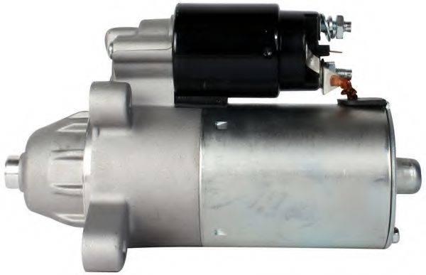 POWERMAX 88212330 Стартер