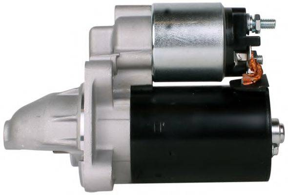 POWERMAX 88212995 Стартер