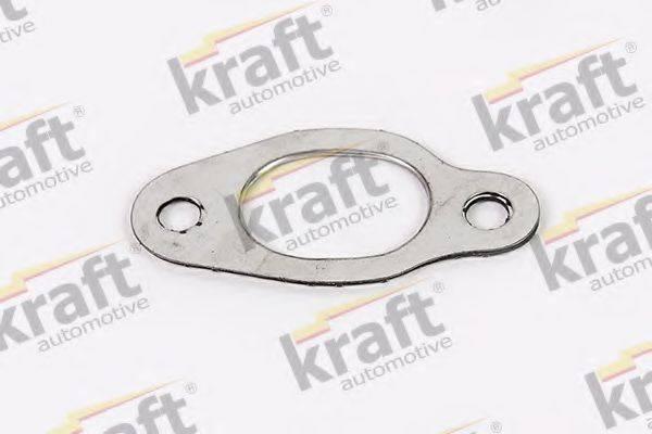 KRAFT AUTOMOTIVE 0540020 Прокладка, выпускной коллектор